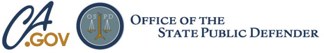 OSPD - Office of State Public Defender